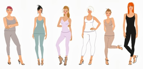 morphologie-femmes-boddy-shape-woman-illustration-christophe-lardot_jpg