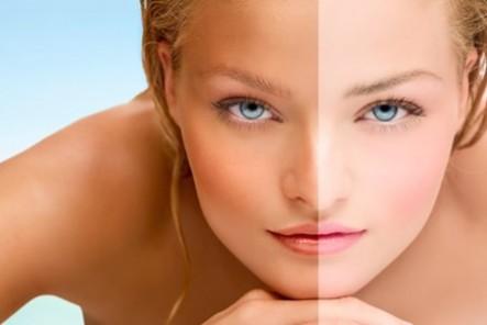 3-astuces-pour-connaitre-sa-couleur-de-peau-sous-ton-bronzage-450x300