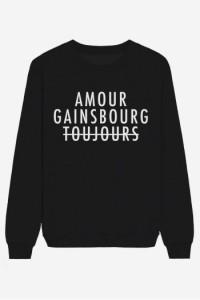 138225_fraichestore_gainsbourgtoujours_gi18000_black_1