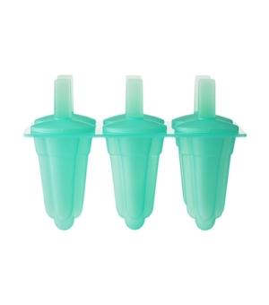 21-x-11-x-17-vert-menthe-80881138-product_rd-1943675478