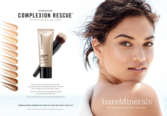 ComplexionRescue_MarieClaire_Spread_March2015.indd