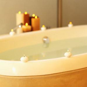 habillage_salle-de-bain_2