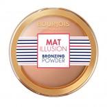 mat-illusion-bronzing-powder_21_ha_le_-clair_ferme__1