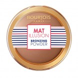 mat-illusion-bronzing-powder_22_ha_le_-fonce__ferme_
