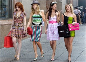sex-and-the-city-fashion-300x217