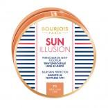 sun-illusion_71_ha_le_-clair_ferme_