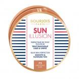 sun-illusion_72_ha_le_-fonce__ferme_
