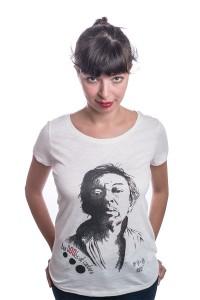 Tamara-Gainsbourg-800x1200