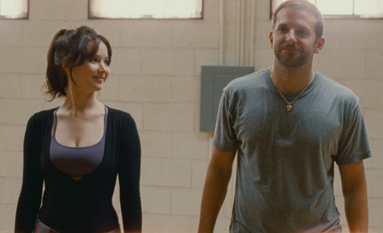 happiness-therapy-silver-linings-playbook-30-01-2013-16-11-2012-9-g (1)