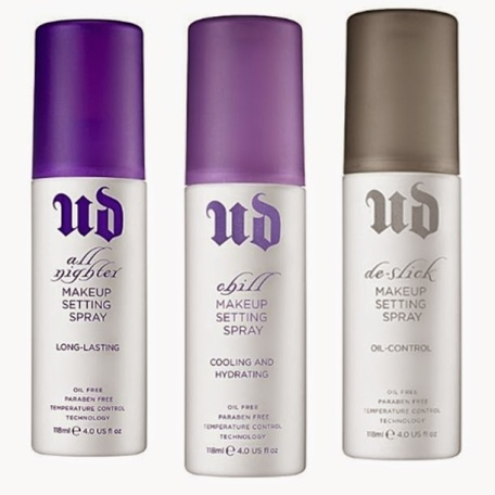 Urban-Decay-Chill-Makeup-Setting-Spray-Spring-2013