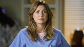 dr-meredith-grey