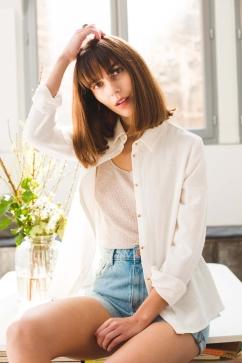 chemise-austin (1)