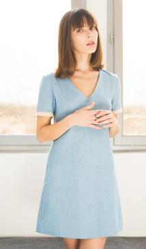 robe-catarina-bleu