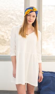robe-lilas