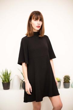 robe-silvia-noir (1)