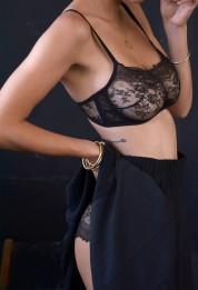 pennylane-bandeau-noir-profil-joliesmomes