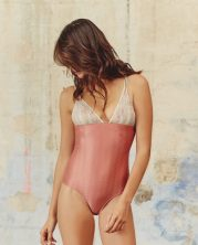 body-pomelo-irise-dentelle-ivoire-570x708