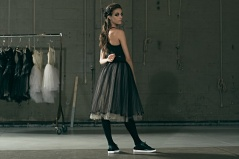 puma-swan-pack-collection-new-york-city-ballet-3