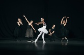 puma-swan-pack-collection-new-york-city-ballet-8