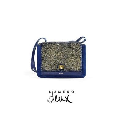 numero-deux-bleu-or.slider.hp
